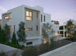 9-5-bed-villa