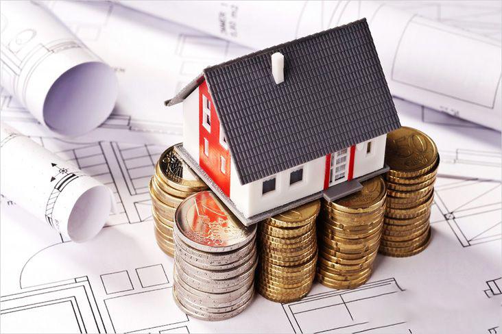 Помощь государства (Хоригия) при покупке  первой недвижимости