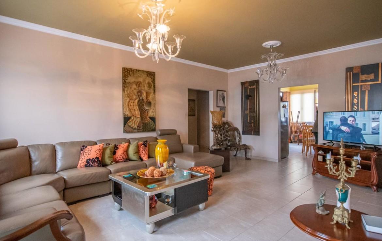 Кипр купить квартиру