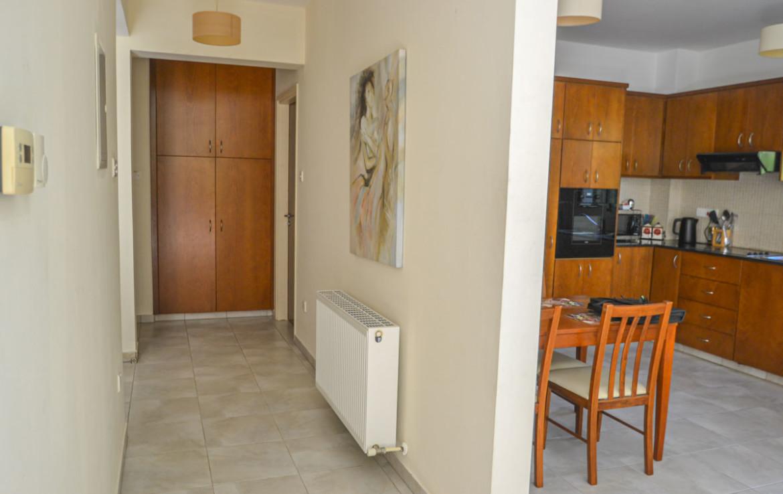 недорогая недвижимость на Кипре