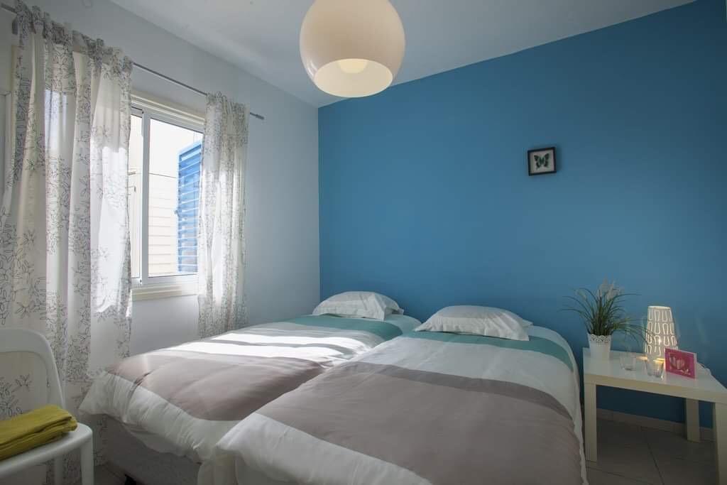 Купить дом недорого на Кипре