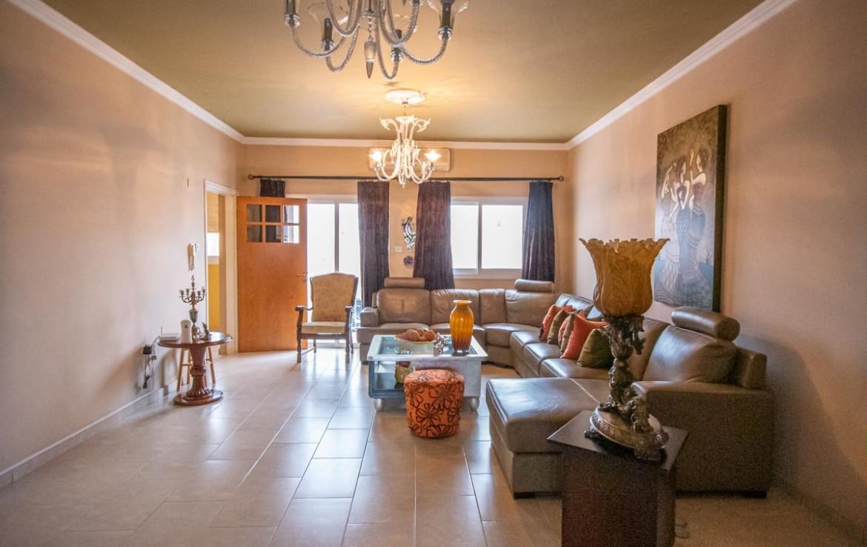 Кипр купить квартиры