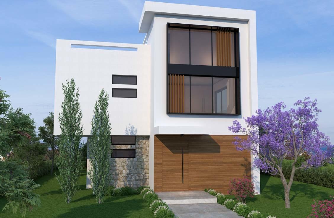 Продажа домов в Айя Триаде