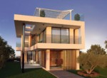 2-new-house-ayia-triada