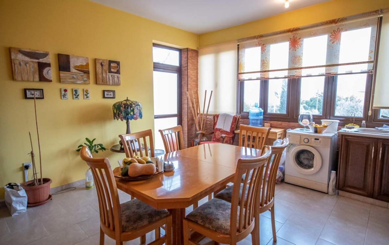 Купить квартиру в Деринье