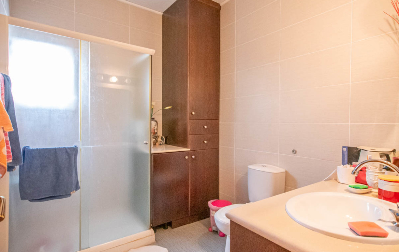 Купить апартаменты на Кипре
