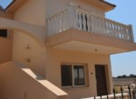House-for-sale-in-cyprus