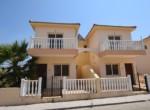 Villa-for-sale-frenaros