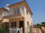 Villa-in-Frenaros