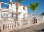 1-5-bed-house-in-paralimni-for-sale