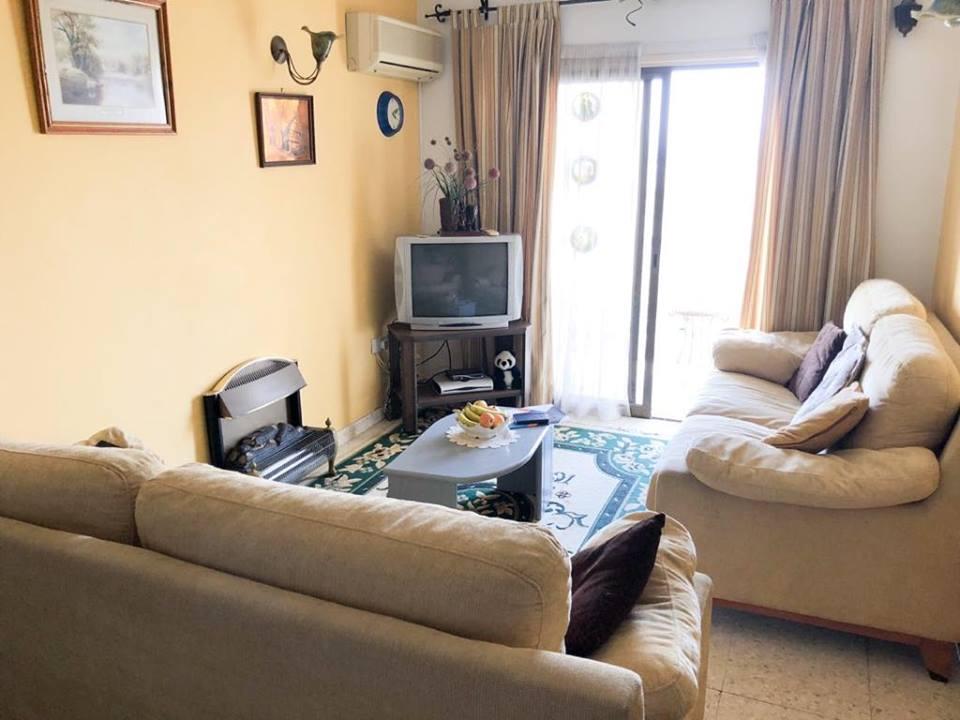Купить квартиру на Кипре дешево