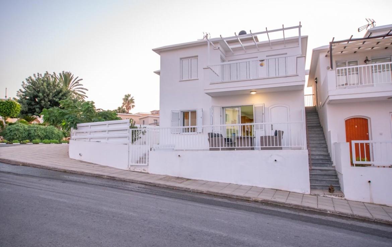 Квартира на Кипре купить