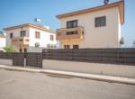 1-villa-for-sale-in-cyprus
