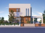 1-villa-in-ayia-triada
