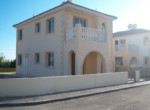 1-villa-in-protaras