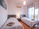 10-2-bed-villa-kapparis