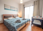 10-villa-for-sale-in-cyprus