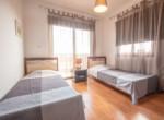 11-villa-for-sale-in-cyprus