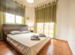12-villa-for-sale-in-cyprus