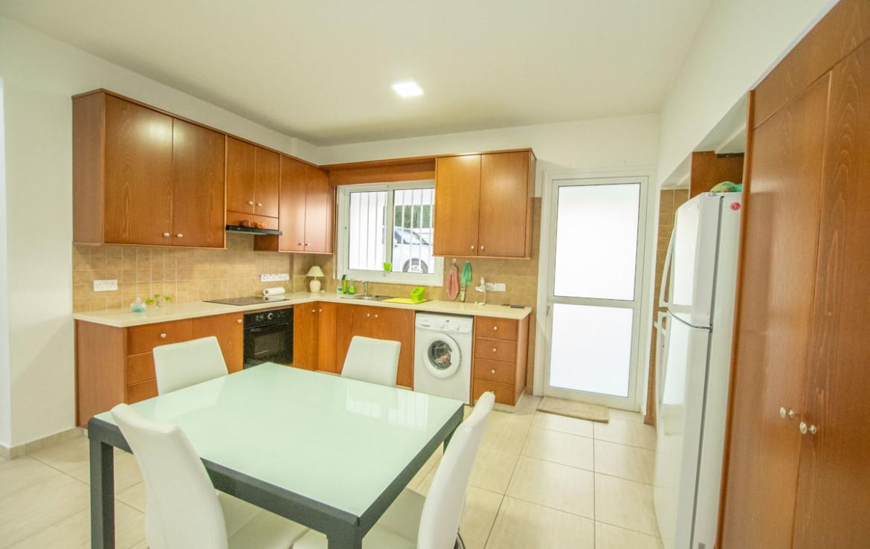 купить квартиру на Кипре недорого
