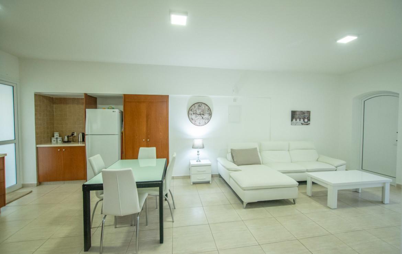 Купить Апартаменты на Кипре не дорого