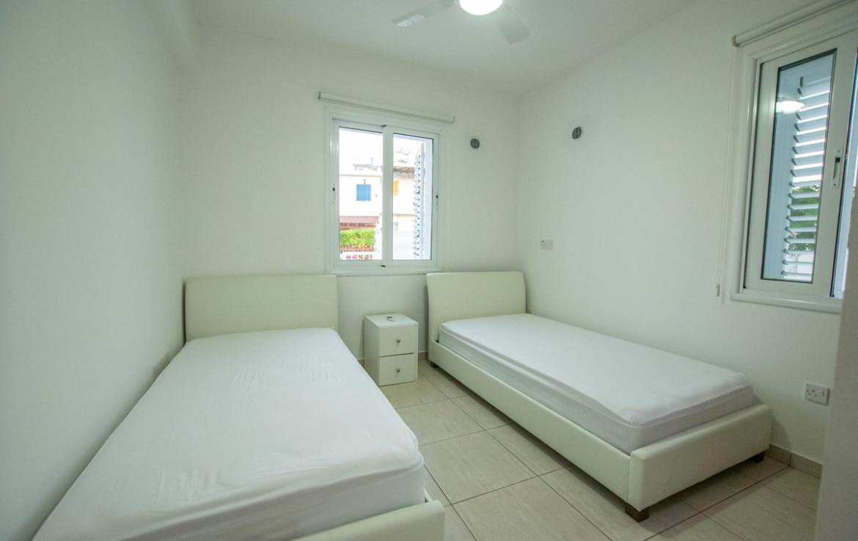 Купить дешевые квартиры на Кипре