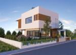 2-1-villa-in-ayia-triada
