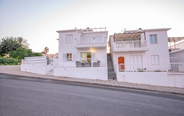 Куппить квартиру на Кипре