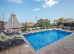 2-villa-for-sale-in-cyprus