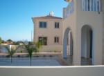 2-villa-in-protaras