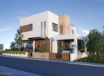 3-1-villa-in-ayia-triada