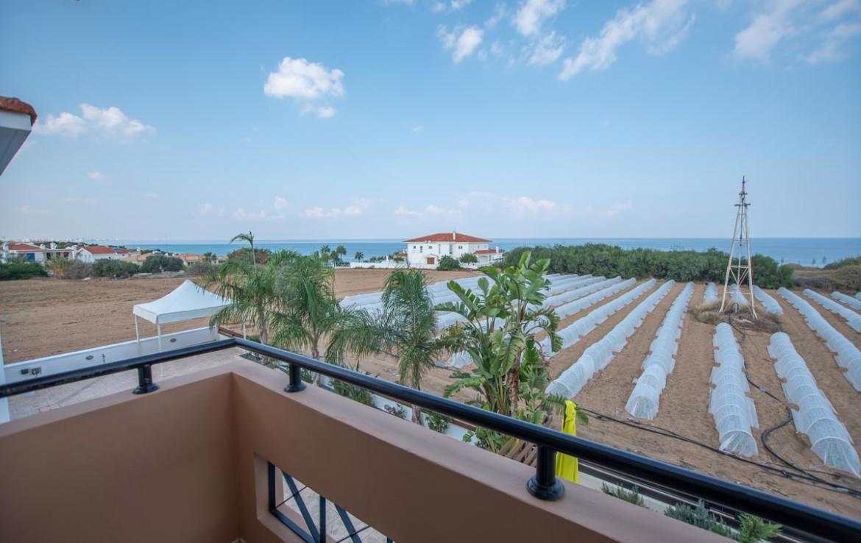 Продается жилье на Кипре
