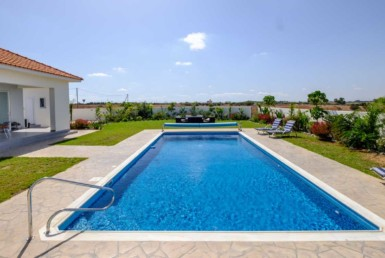 3-bungalow-vrysoulles-to-buy