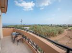 3-villa-for-sale-in-cyprus