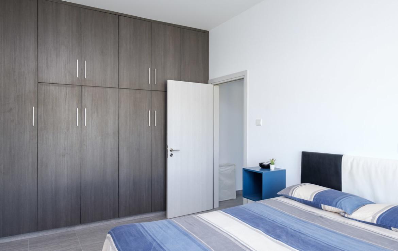 цены на недвижимость Кипра