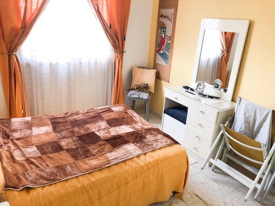 Купирть квартиру дешево в Ларнаке