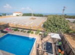 4-villa-for-sale-in-cyprus