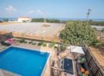 4-villa-for-sale-in-cyprus