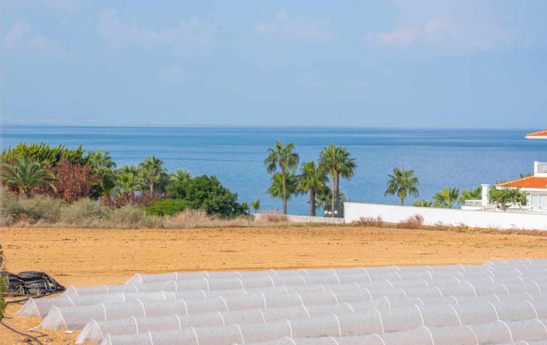 Продажа домов на Кипре