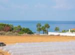 5-villa-for-sale-in-cyprus