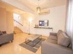 6-villa-for-sale-in-cyprus