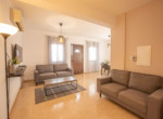 7-villa-for-sale-in-cyprus
