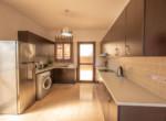 8-villa-for-sale-in-cyprus