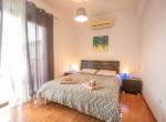 9-2-bed-villa-kapparis