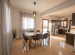 9-villa-for-sale-in-cyprus