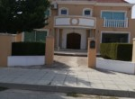 1-1-house-for-sale-in-paralimni