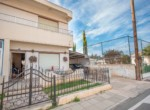 1-House-in-Derynia-5072