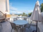 1-apartment-for-sale-paralimni-5075