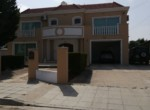 1-house-for-sale-in-paralimni