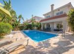 1-villa-in-Kapparis-for-sale